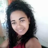 yudisandrafis's profile photo