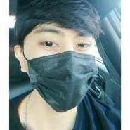 jeffreys816981's profile photo