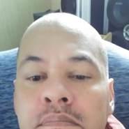mattc18's profile photo