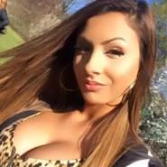 nancys702683's profile photo