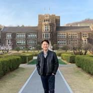 kelvinzhiang10's profile photo