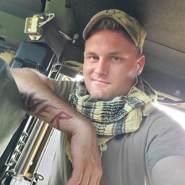 anthonys28122's profile photo