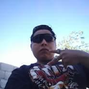 daniel885305's profile photo