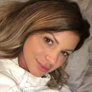 rebekahw284024's profile photo