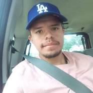 axeld96's profile photo