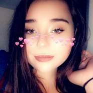 laurat926549's profile photo