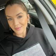 julietw827089's profile photo