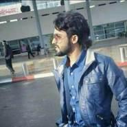 aaly488353's profile photo