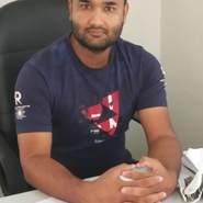 amarendras732319's profile photo