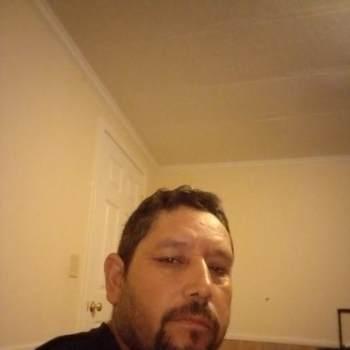 farose830582_North Carolina_Egyedülálló_Férfi