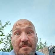 thorstenn415400's profile photo