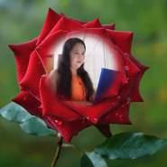 cuttiek580190's profile photo