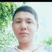 nanetteg335019's profile photo