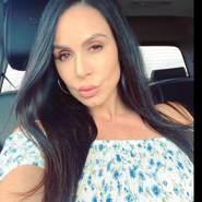 ashleyr761777's profile photo