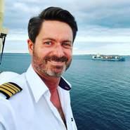 captainthomas727664's profile photo