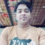 ranav60's profile photo