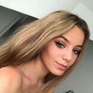 galer78's profile photo