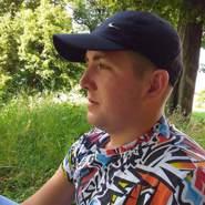pawelg166715's profile photo