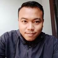 budimanarif's profile photo