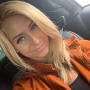 emilya292409's profile photo