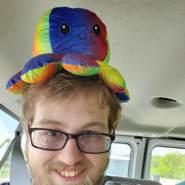 coltins324155's profile photo