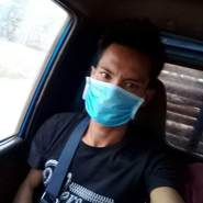 donek44's profile photo