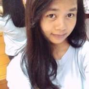 winaw77's profile photo