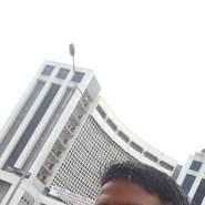 skf0149's profile photo