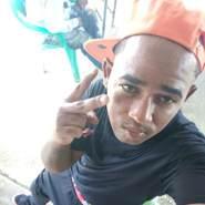 alber965954's profile photo