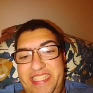 zackr23's profile photo