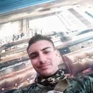 davidf175108's profile photo