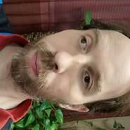 laelisunr's profile photo