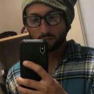 misaelq866472's profile photo