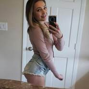 sarah869933's profile photo