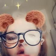 drdutchei's profile photo