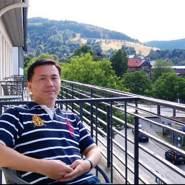 Chang10965's profile photo