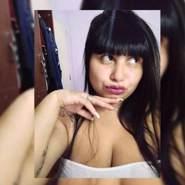 lucia437347's profile photo
