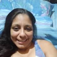 paolar698106's profile photo