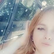 tatyana829782's profile photo