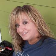 katief55472's profile photo