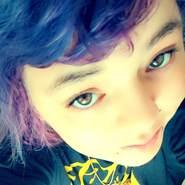 danielleb788683's profile photo