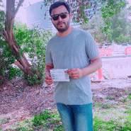sardara601605's profile photo