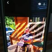 lantze818223's profile photo