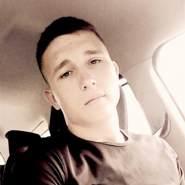 princea781007's profile photo