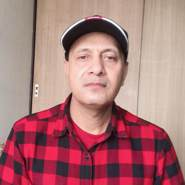ali7255's profile photo