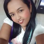 duperlyc's profile photo