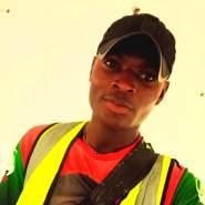 ilove069885's profile photo
