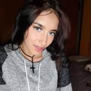 anna768961's profile photo