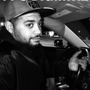 michaels235806's profile photo