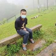 phatsakorns954801's profile photo